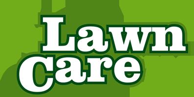 banner transparent Free physic minimalistics co. Lawn care clipart lawn service.