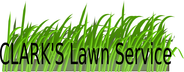 clip art free download Clark clip art at. Lawn care clipart lawn service.