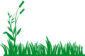 graphic free Lawn care clipart long grass. Service clip art services