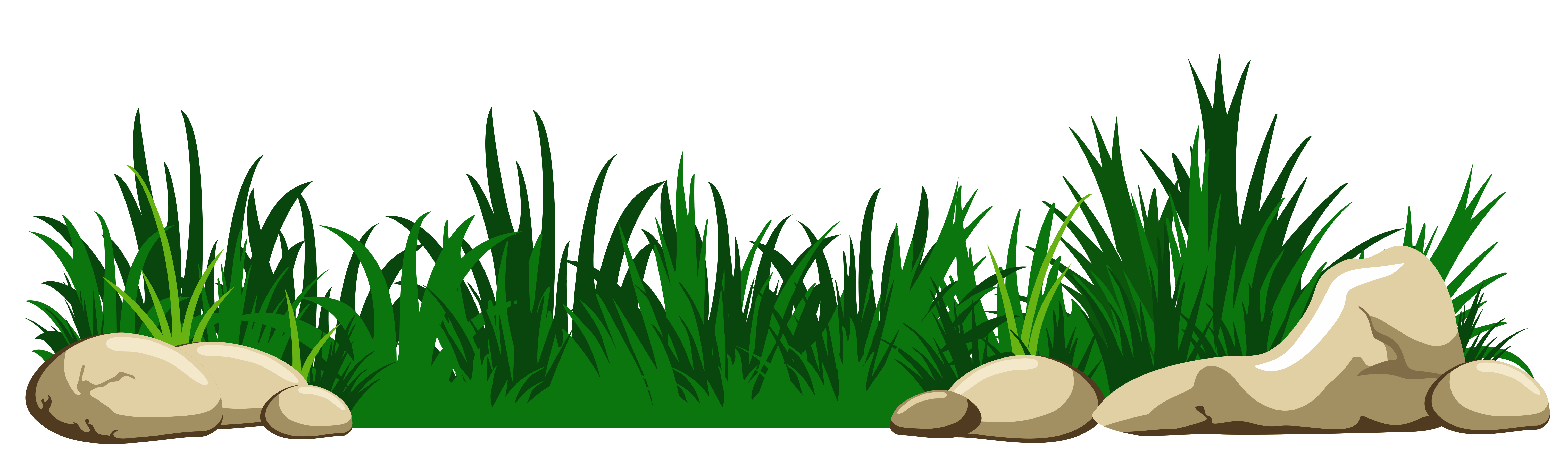 jpg library stock Blade grass free on. Lawn clipart.