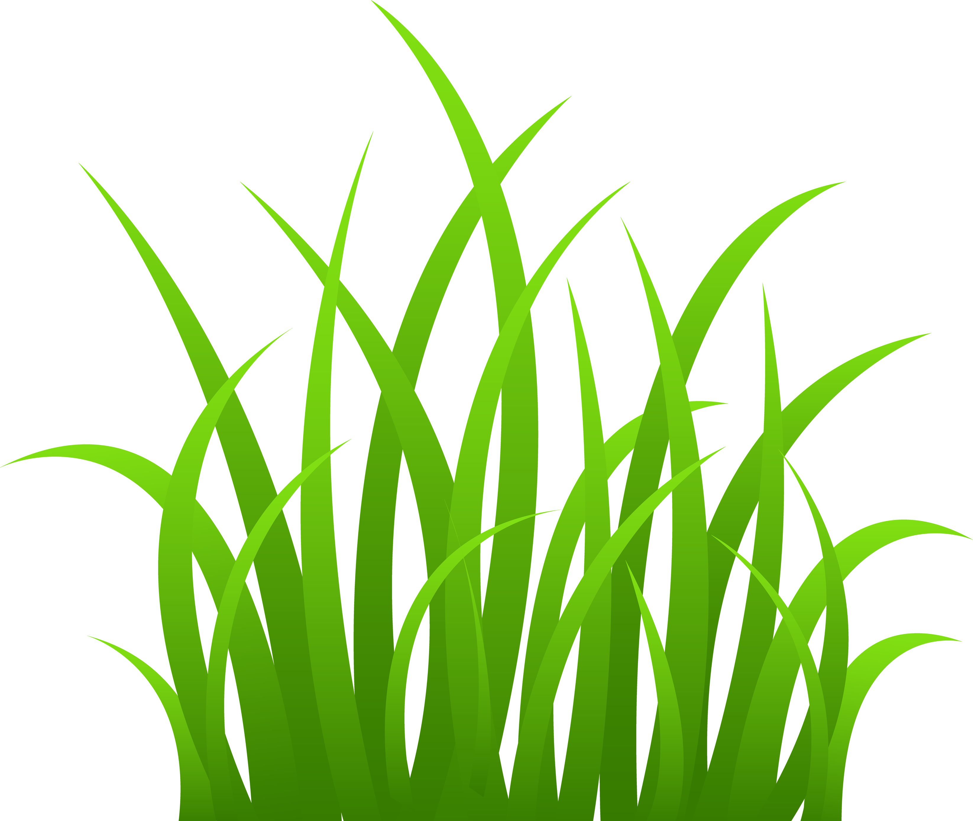 picture black and white library Lawn clipart. Forest grass free on.