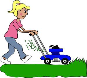 vector transparent download Lawn clipart. Free cliparts download clip