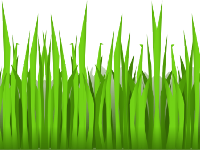 clip Lawn clipart. Animated free on dumielauxepices.