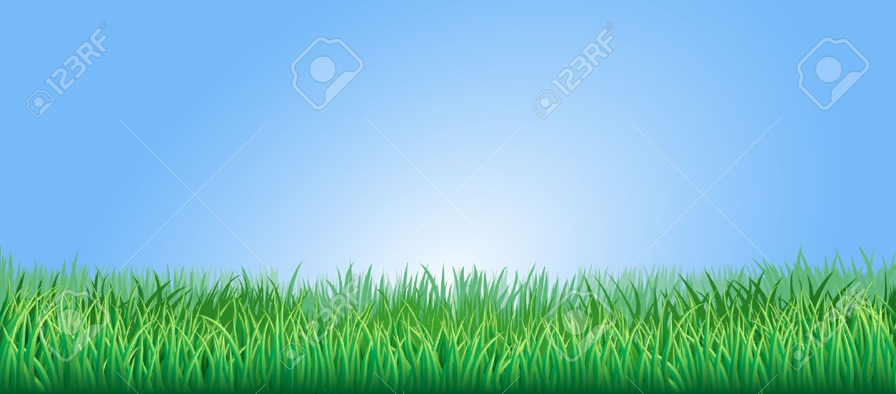 graphic black and white download Free field cliparts download. Yard clipart grass yard