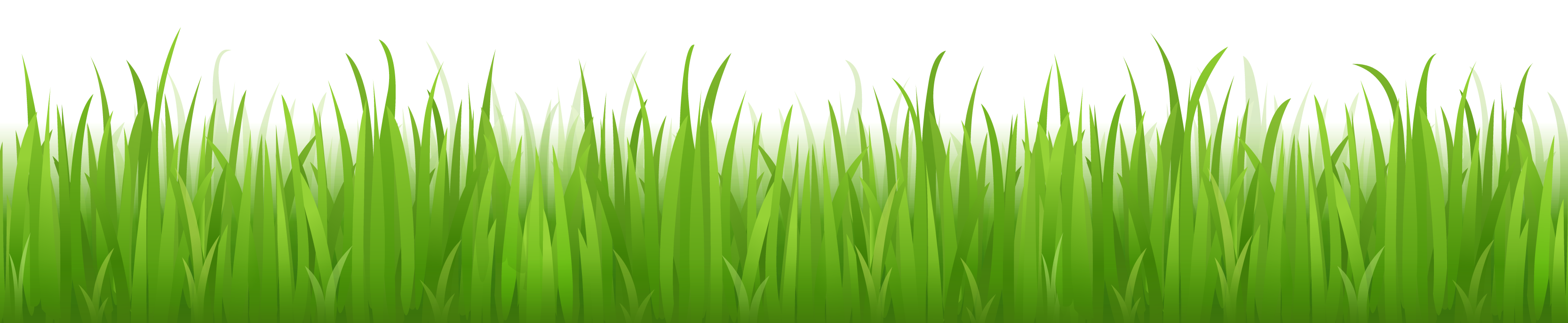 clipart library download Lawn clipart quehaceres. Animated free on dumielauxepices.