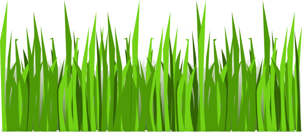 jpg free stock Cook out clip art. Lawn clipart tall grass.