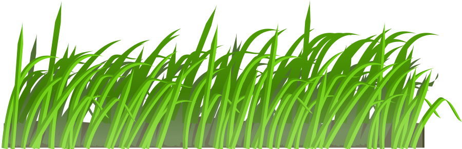 svg transparent library Lawn clipart tall grass. Blade free on dumielauxepices.