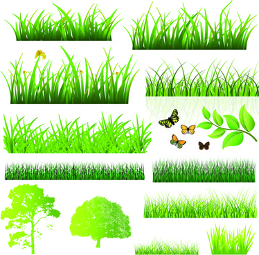 picture royalty free stock Lawn clipart wild grass. X free clip art.