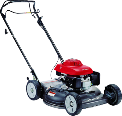 png transparent stock Lawn mower clipart grass cutter. Mow the png transparent.