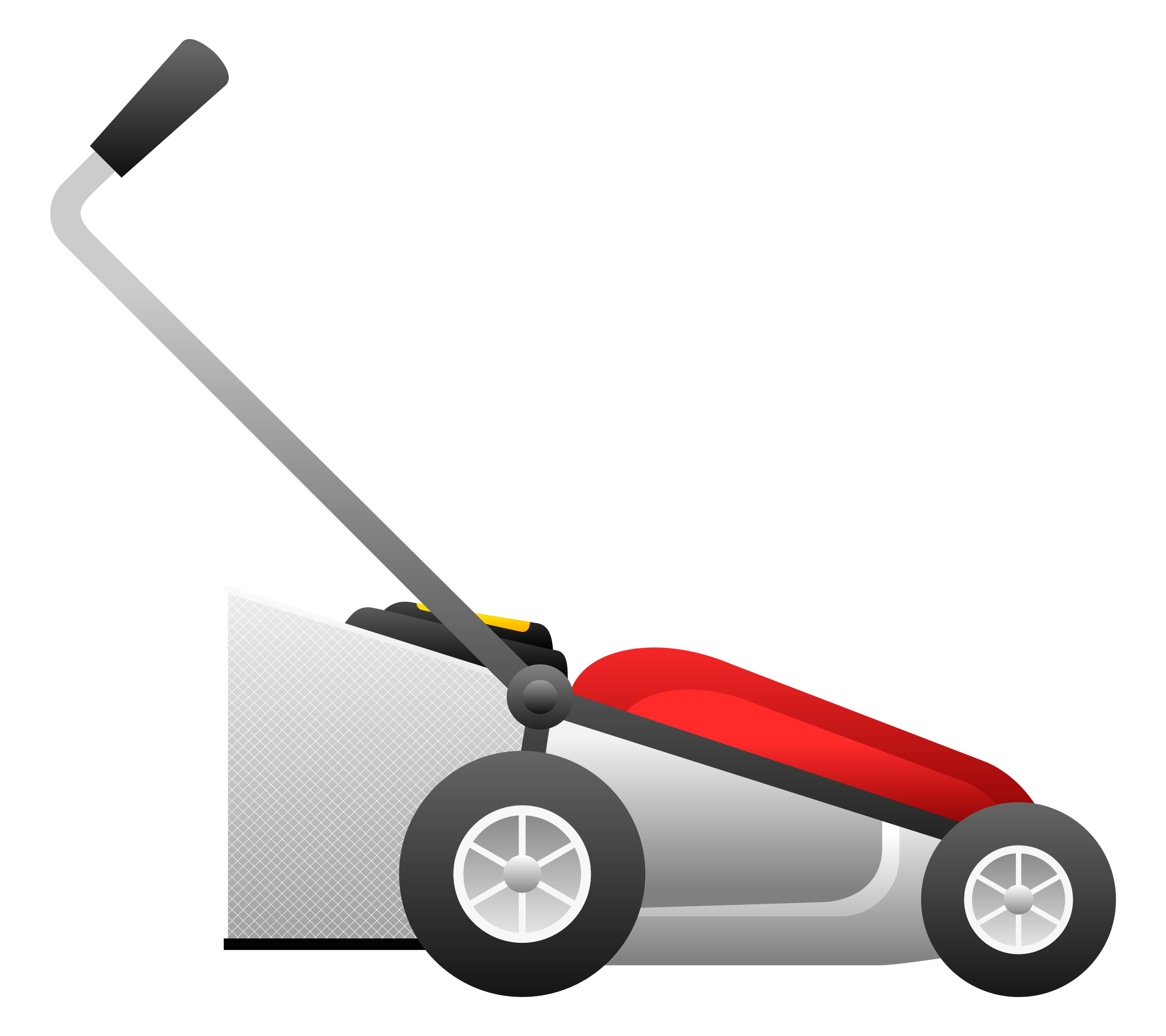 graphic royalty free library Mower icons png free. Mowing clipart edger.