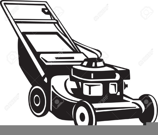 clip art royalty free stock Lawnmower clipart. Free download on webstockreview