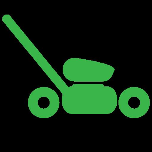 image transparent stock Lawn mower mark mowers. Lawnmower clipart.