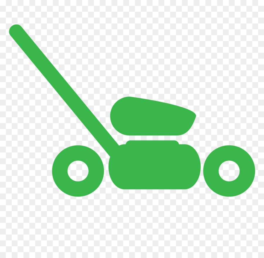 png Lawnmower clipart green. Grass background yellow product.