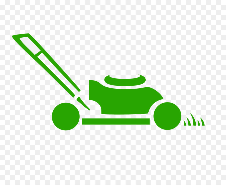 clip art library stock Grass background technology . Lawnmower clipart green.