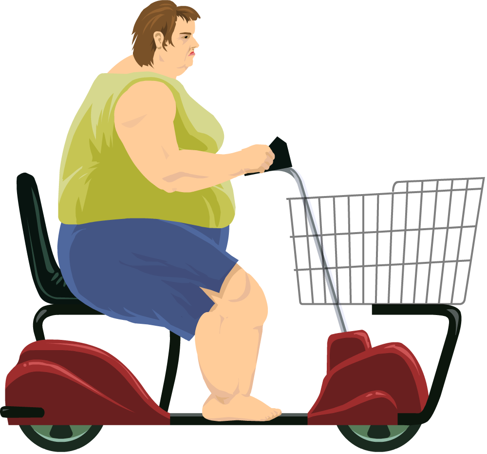 clip art black and white library lawnmower clipart happy #80388930