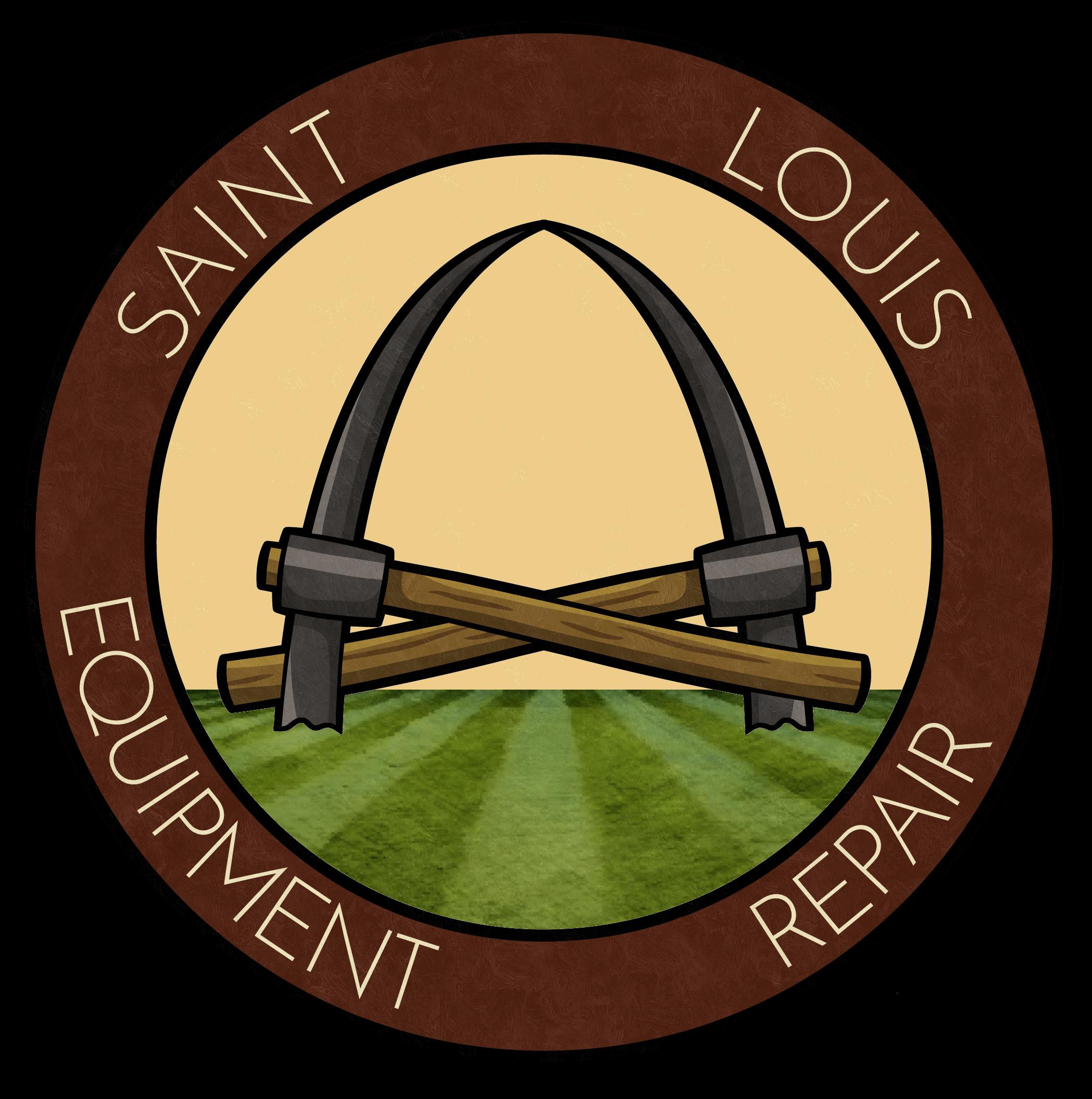 clipart transparent library lawnmower clipart landscape maintenance #80428726
