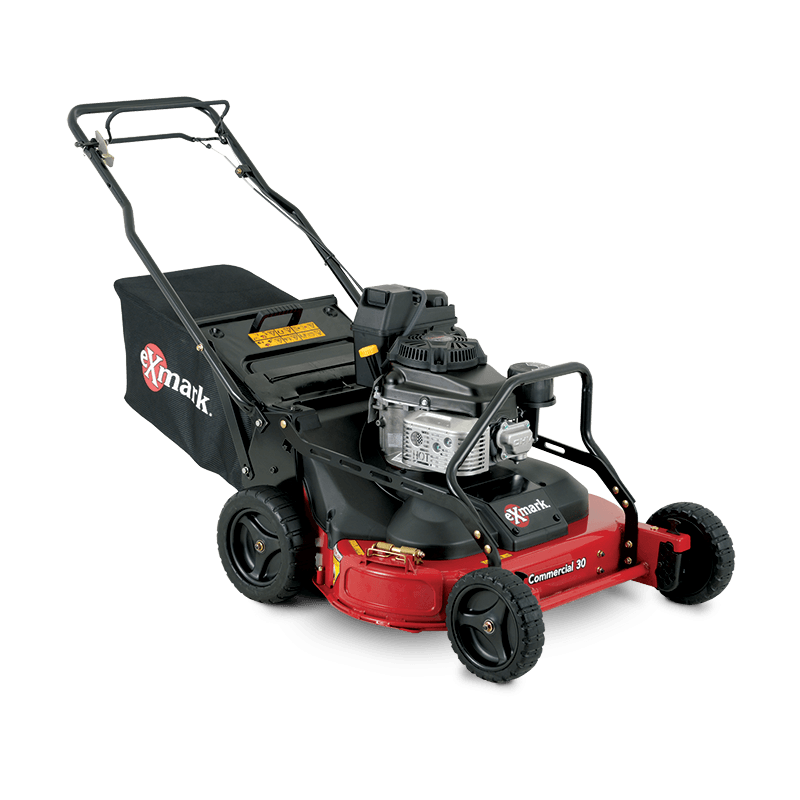 banner black and white library Sales canby rental equipment. Lawnmower clipart lawn work