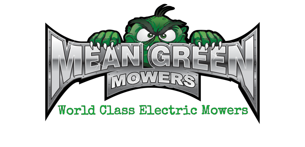 clip transparent download Lawnmower clipart lawn work. Mean green mowers