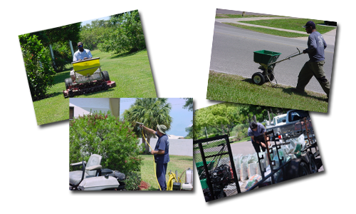 picture free Pest control season s. Lawnmower clipart lawn work
