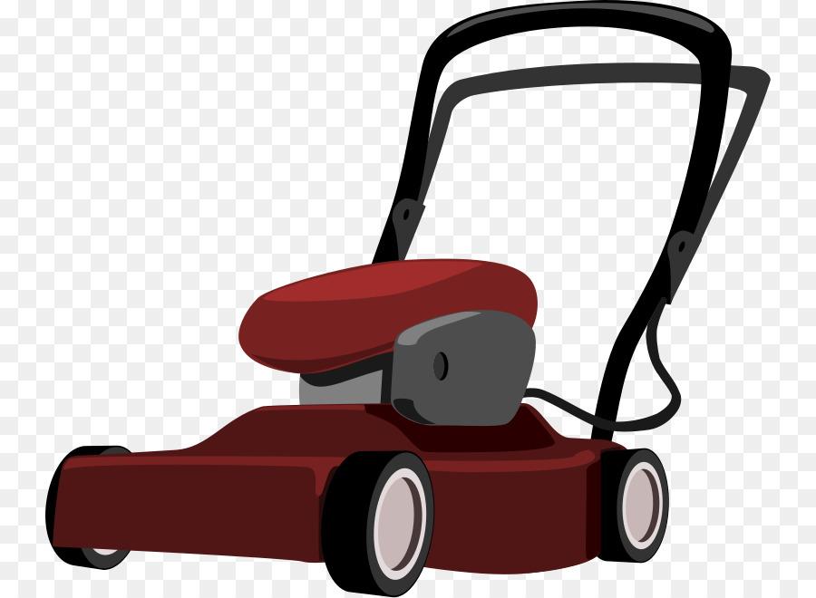 svg transparent download Mowing clipart lawn equipment. Mowers cartoon clip art.