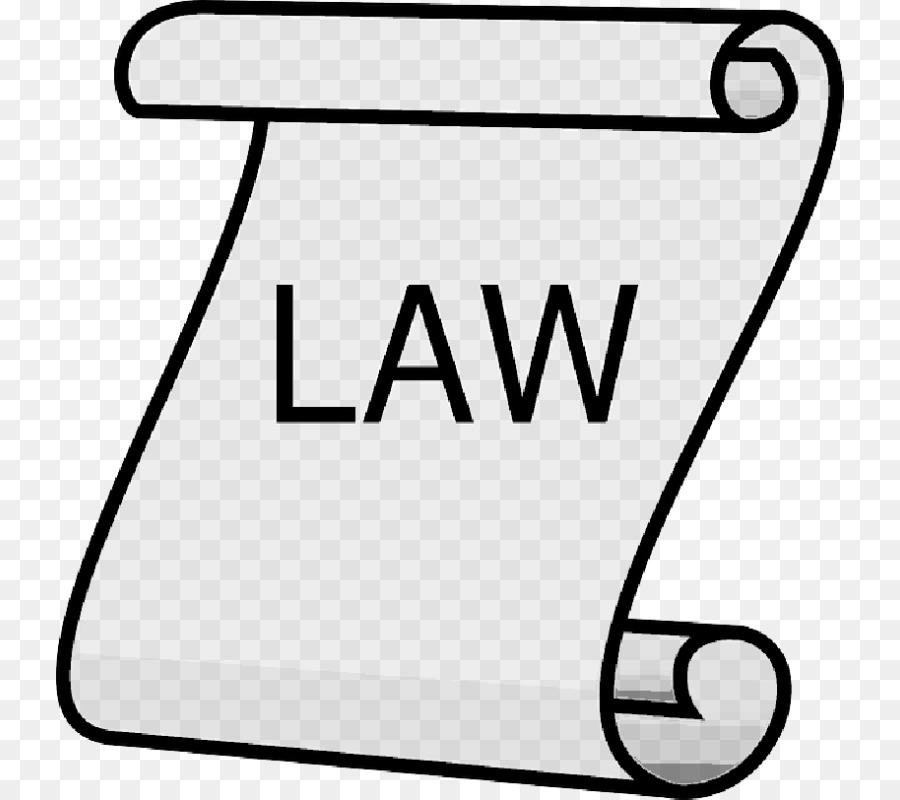 picture free library Book black and white. Laws clipart.