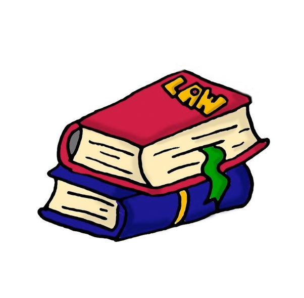 vector library download Laws clipart. Free cliparts download clip.