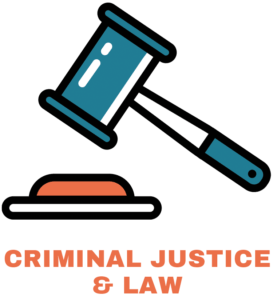 royalty free download Laws clipart justice. Criminal law college choice.