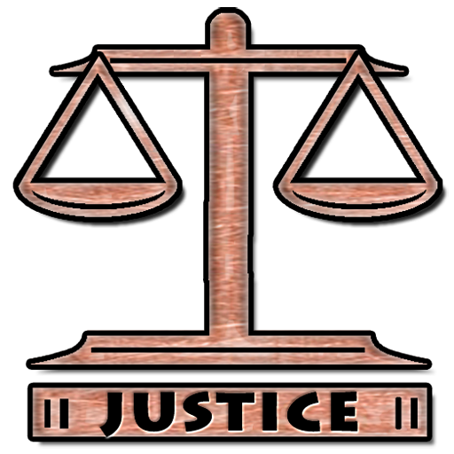 clipart royalty free stock Law and kid clipartbarn. Laws clipart justice.