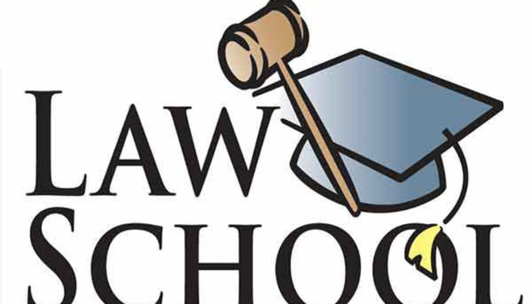 picture free download Laws clipart law school. Transparent png free download.