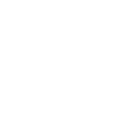 banner free stock Laws clipart legal aid. Lyn w o neal.