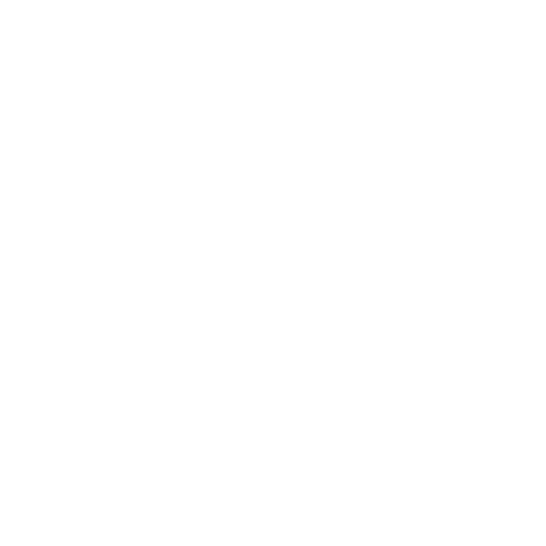svg black and white Laws clipart legal aid. Home voss attorneys conveyancer.