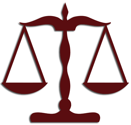 clip library . Laws clipart legal system.