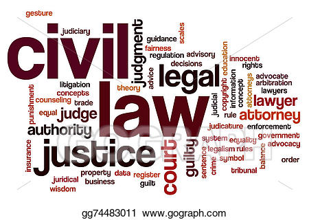 svg library Clip art civil law. Laws clipart word.