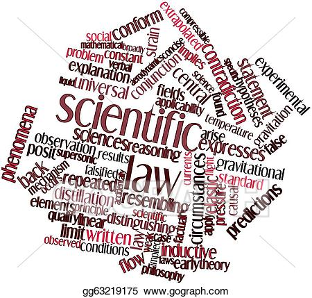banner freeuse library Laws clipart word. Drawing scientific law gg.