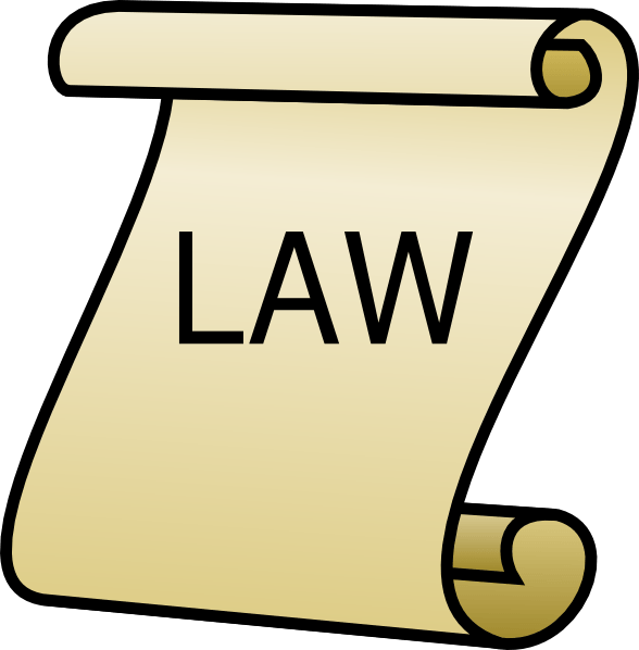 jpg royalty free library Laws clipart word. Free funny law cliparts.