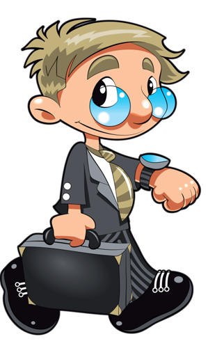 jpg free stock Lawyer clipart.  png profesiones pinterest.