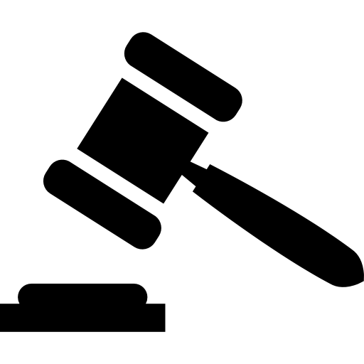 jpg library library Law clipart mallet