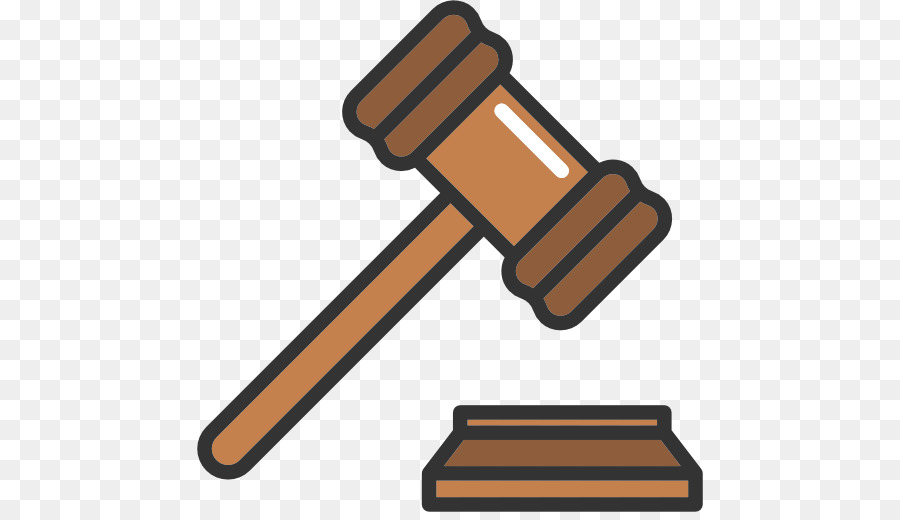 picture freeuse download Lawyer clipart gavel. Lawyers hammer png judge.