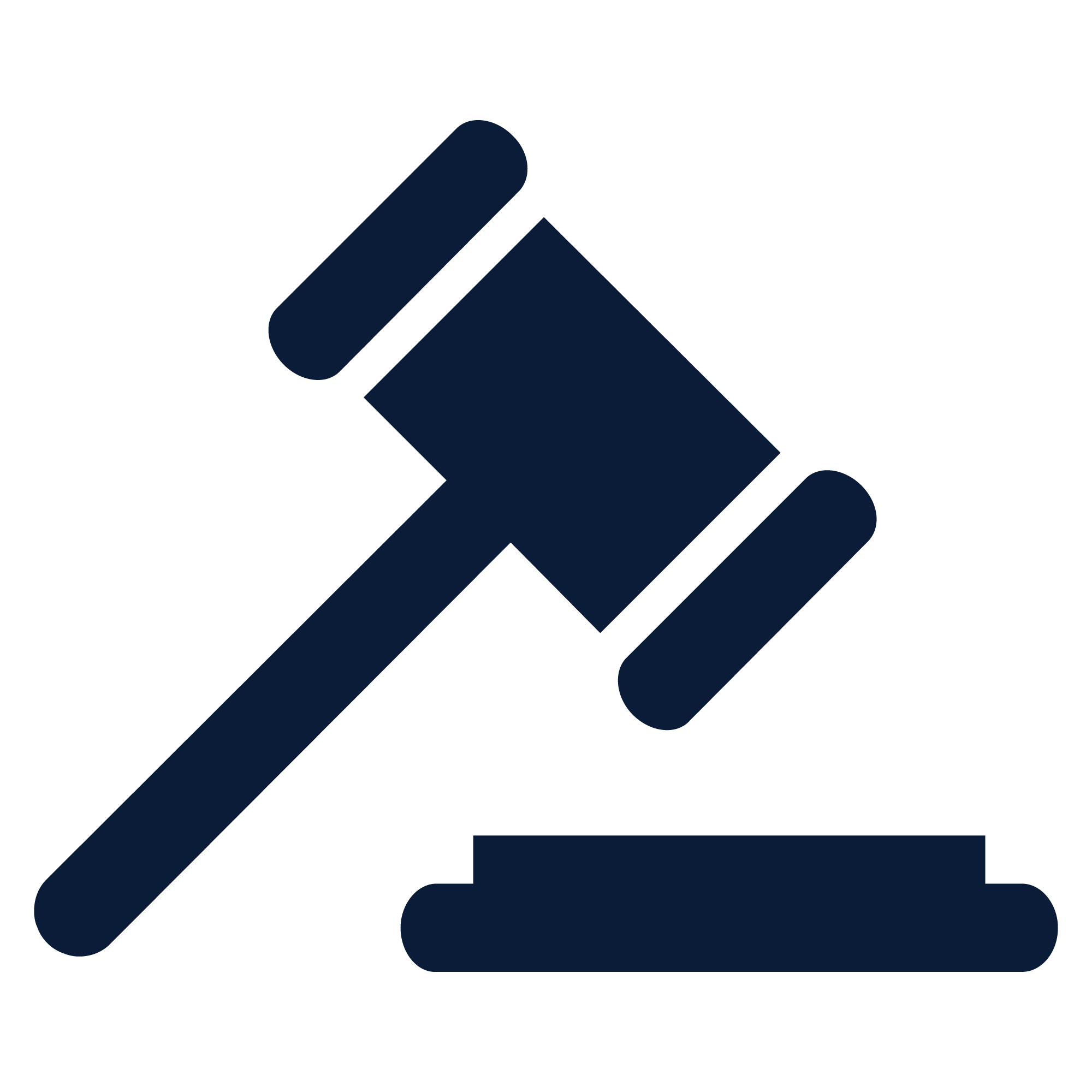 royalty free stock Constitutionalism free on dumielauxepices. Lawyer clipart gavel.