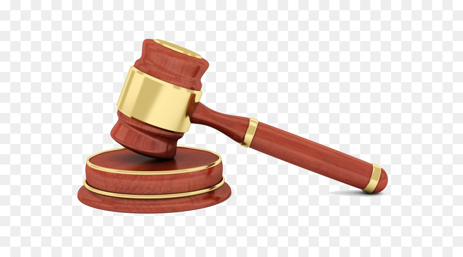 royalty free stock Court judge legal case. Lawyer clipart gavel.