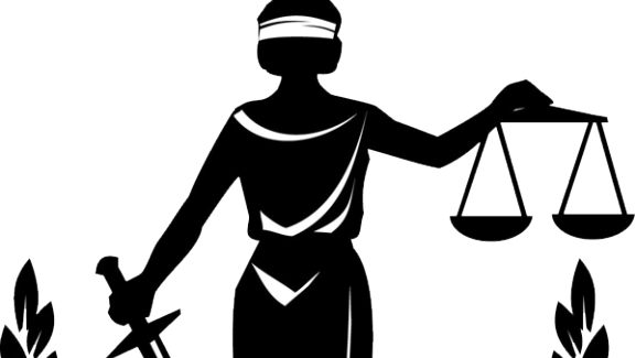 clipart free stock Comparison National Law and Egyptian Constitution VS