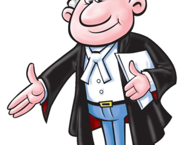 image transparent download Free on dumielauxepices net. Lawyer clipart right to information.