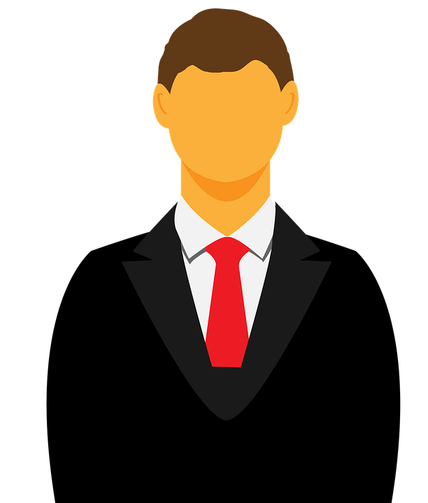 clipart library download . Lawyer clipart right to information.