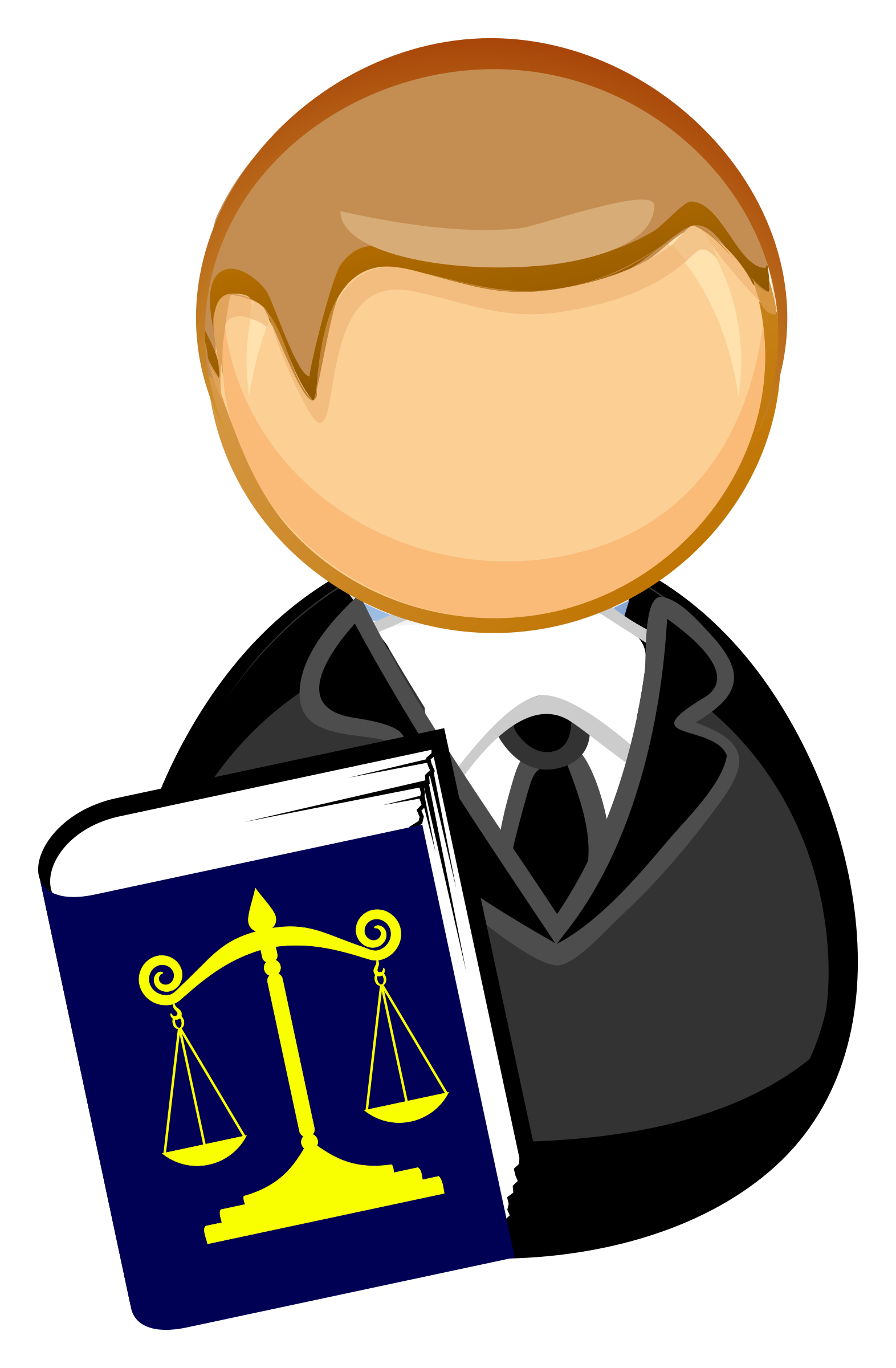 clip art royalty free stock Lawyer clipart. Trial free on dumielauxepices.