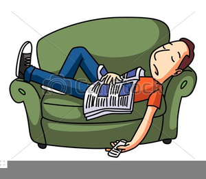svg library library Free images at clker. Lazy clipart