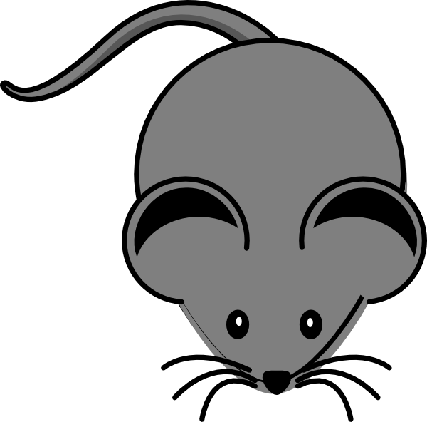 vector free download Free cartoon pictures of. Mouse clipart laboratory.