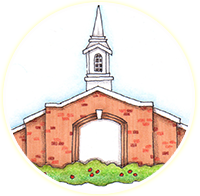image royalty free Lds clipart building. Church trendnet.
