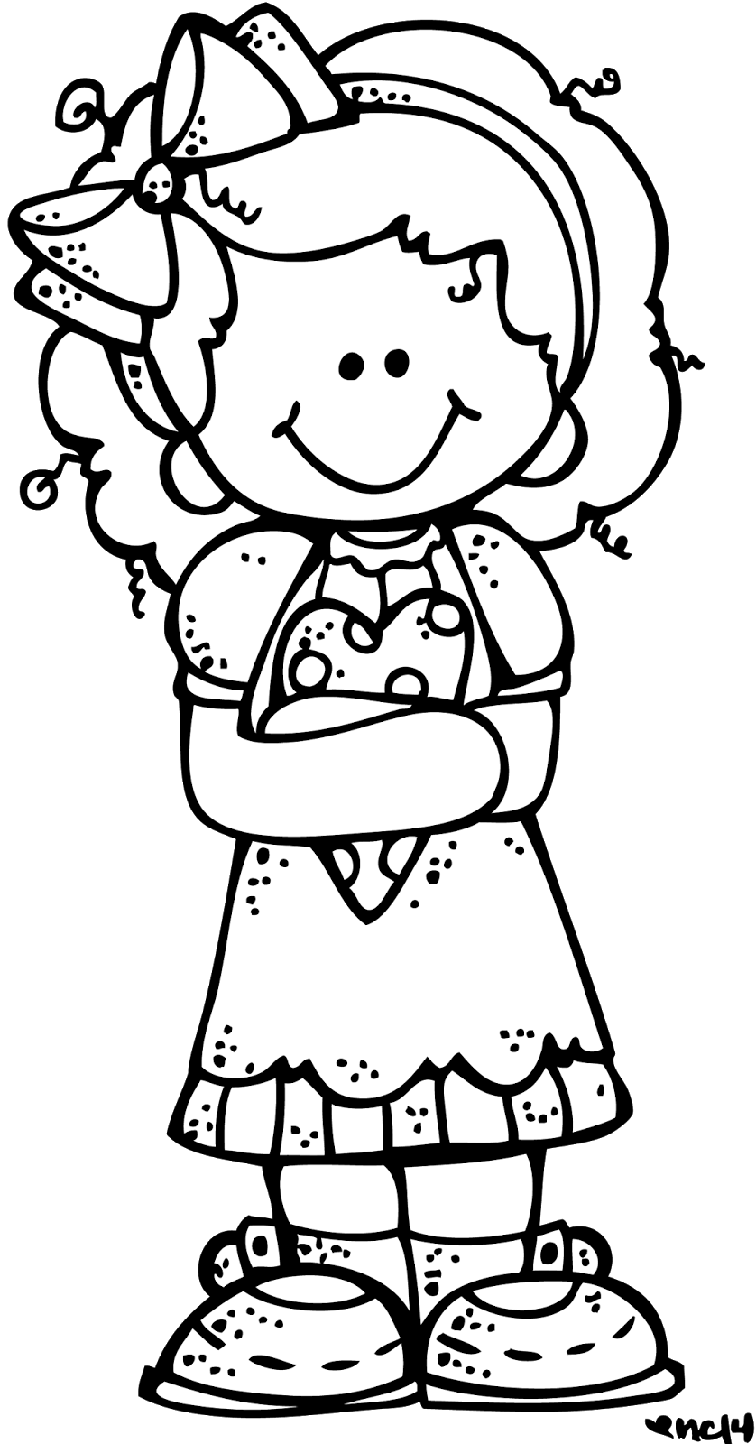 graphic freeuse Lds family clipart black and white. Conference inspirations oct clip