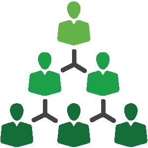 image transparent stock Creo skills talent management. Leadership clipart succession planning.