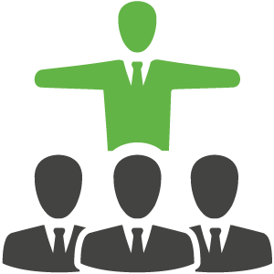 vector free download Leadership clipart succession planning. Creo skills and management.